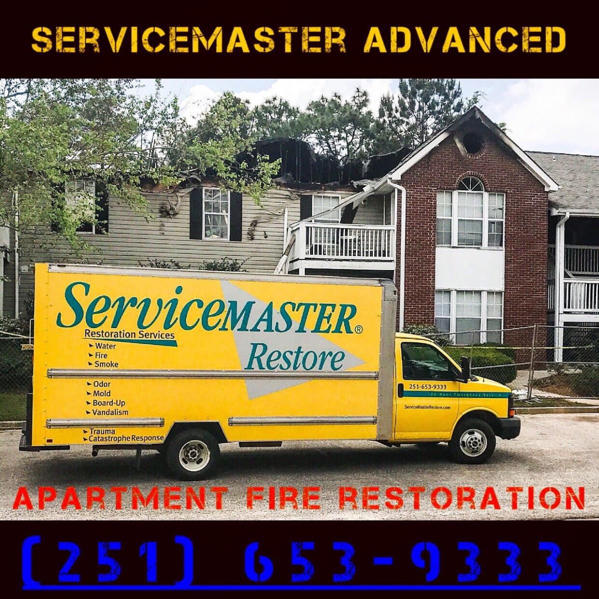 ac1fb86795 Don t let anyone tell you that your family heirlooms can t be saved until  you talk to us. ServiceMaster Advanced Cleaning   Restoration has been  saving the ...