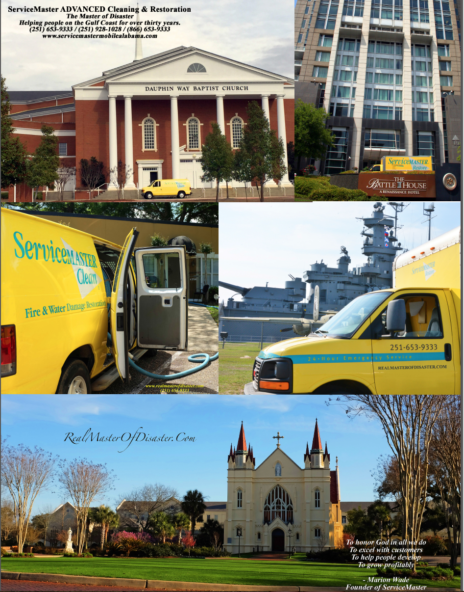 Alabama mobile county saraland -  Springhill College Springhill Memorial St Mobile Aerospace Airbus The Mobile County School System The Corps Of Engineers The State Of Alabama And