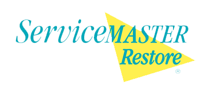 ServiceMaster Advanced Cleaning and Restoration - Mobile ...